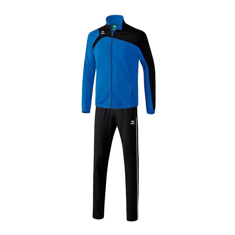 Edustuspuku takki+housut pelinumerolla