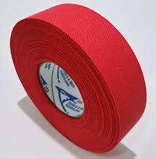 Mailanauha 25 x 24 punainen