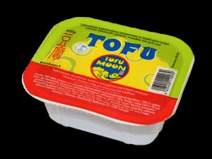 Tofumoon Tofu 400g