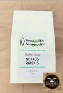 Krannin tilan NOKKOSRÄISKIS-erikoisjauhoseos 0,5 kg