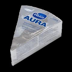 Aura Pala 170G