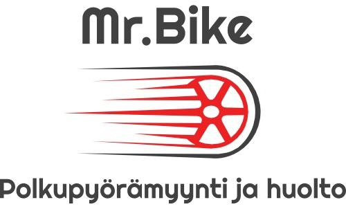 Bike&Surf Helsinki Oy (Mr.Bike)