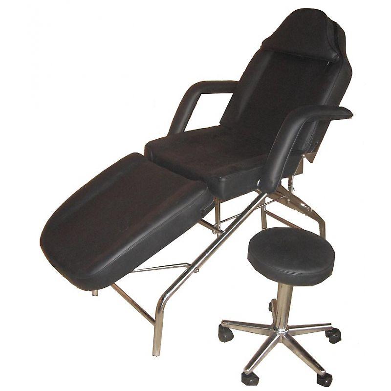 myydään kosmetologin tuoli