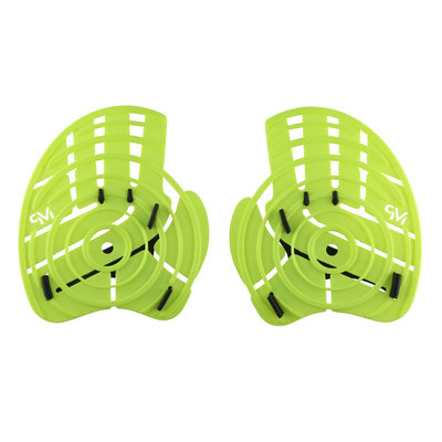 MP Strength Paddle Neon Size R