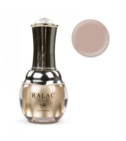 Ralac Autograph 12 ml, UV/LED