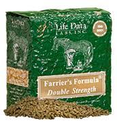 Farriers Formula 5kg Täyttöpussi