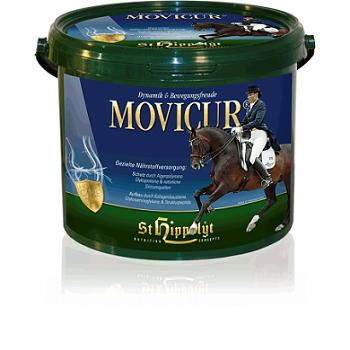 St Hippolyt MoviCur 5kg