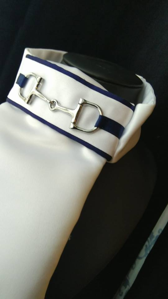 hopea-navy