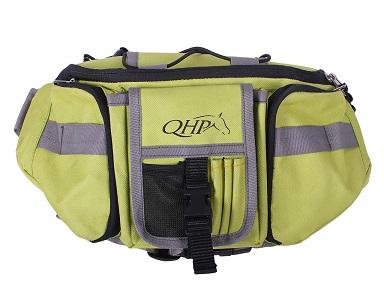QHP Letityslaukku