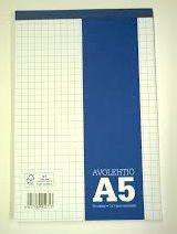 Avolehtiö A5/70