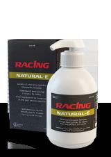 Racing Natural-E