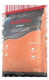 Racing Pony 20 kg