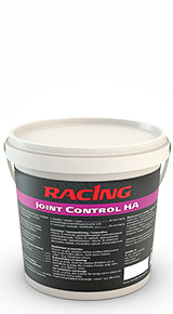 Racing Joint Control HA