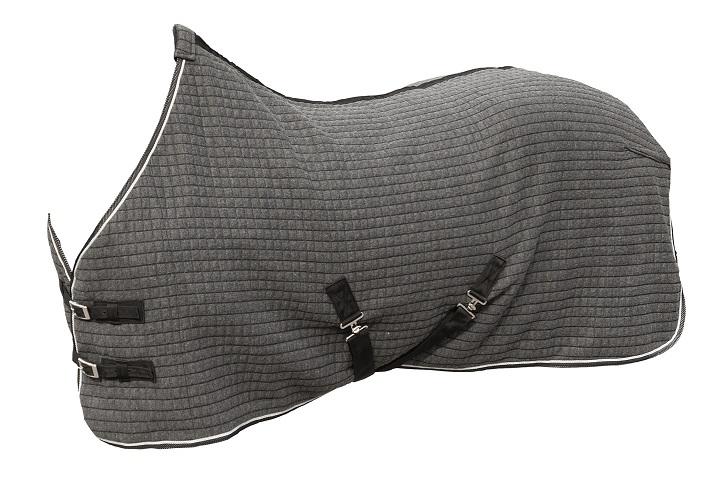 Horse Comfort Thermatex villaneulosloimi