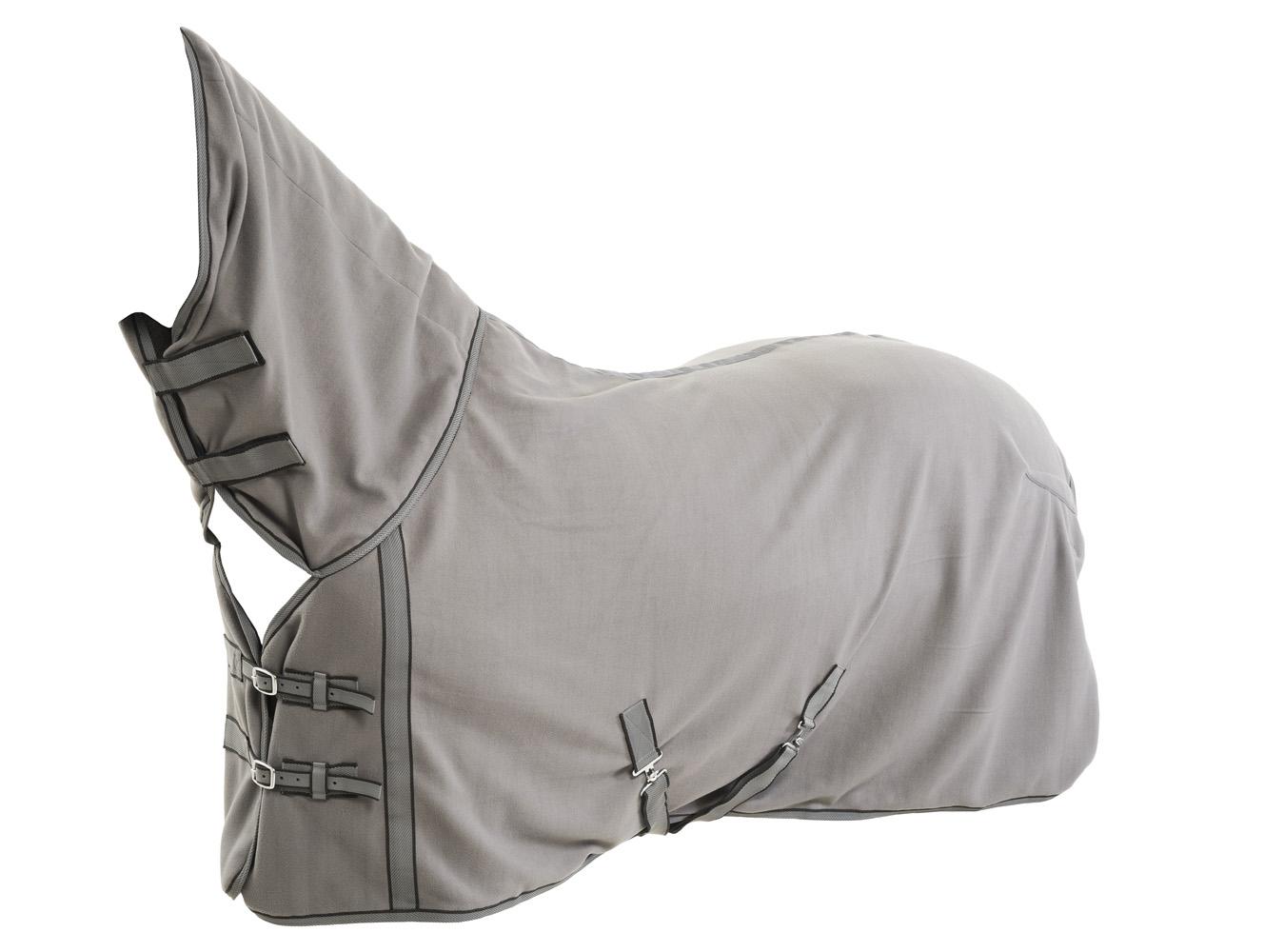 Horse Comfort fullneck fleeceloimi