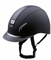 FairPlay Athena ratsastuskypärä VG1