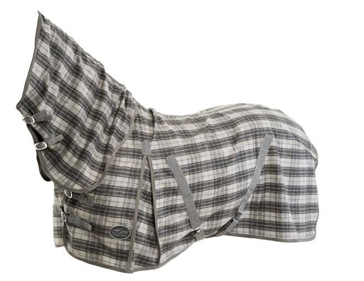 Horse Comfort villaloimi fullneck