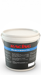 Racing Electrolyte 2 kg