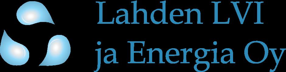 Lahden LVI ja Energia Oy