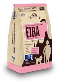 Eira 1kg