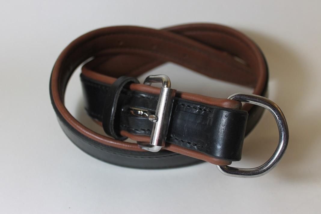 Koiran panta 37-50cm
