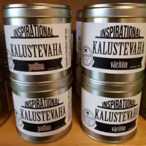 kalustevaha patina 0,2l
