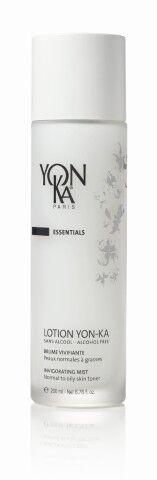 Lotion Yon-Ka Png