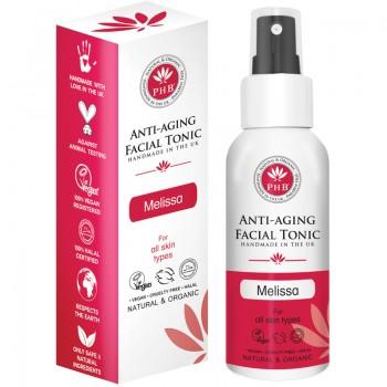 PHB - Anti-Aging Facial Tonic - POISTUVA TUOTE