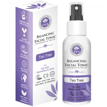 PHB - Balancing Facial Tonic - POISTUVA TUOTE