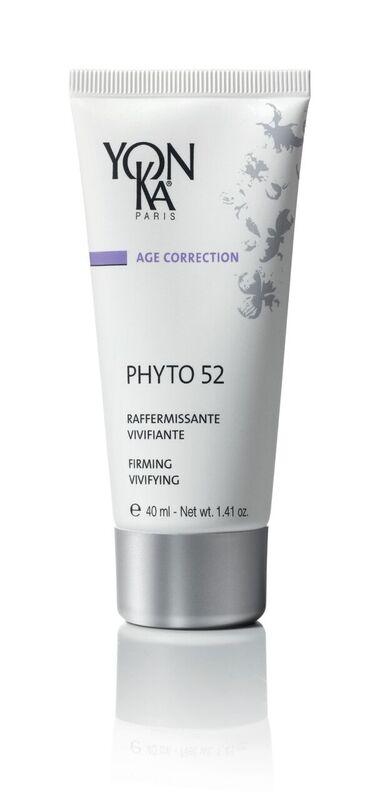 Phyto 52