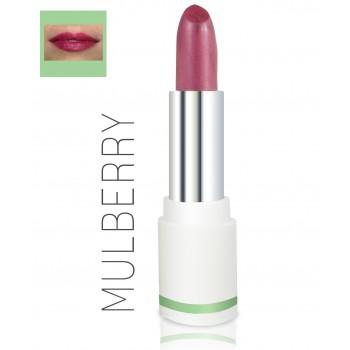 Lipstick  - Mulberry