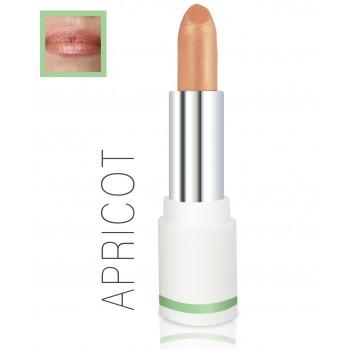 Lipstick  - Apricot