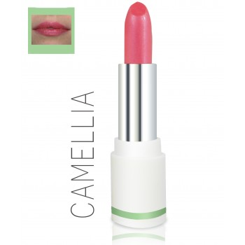 Lipstick - Camellia