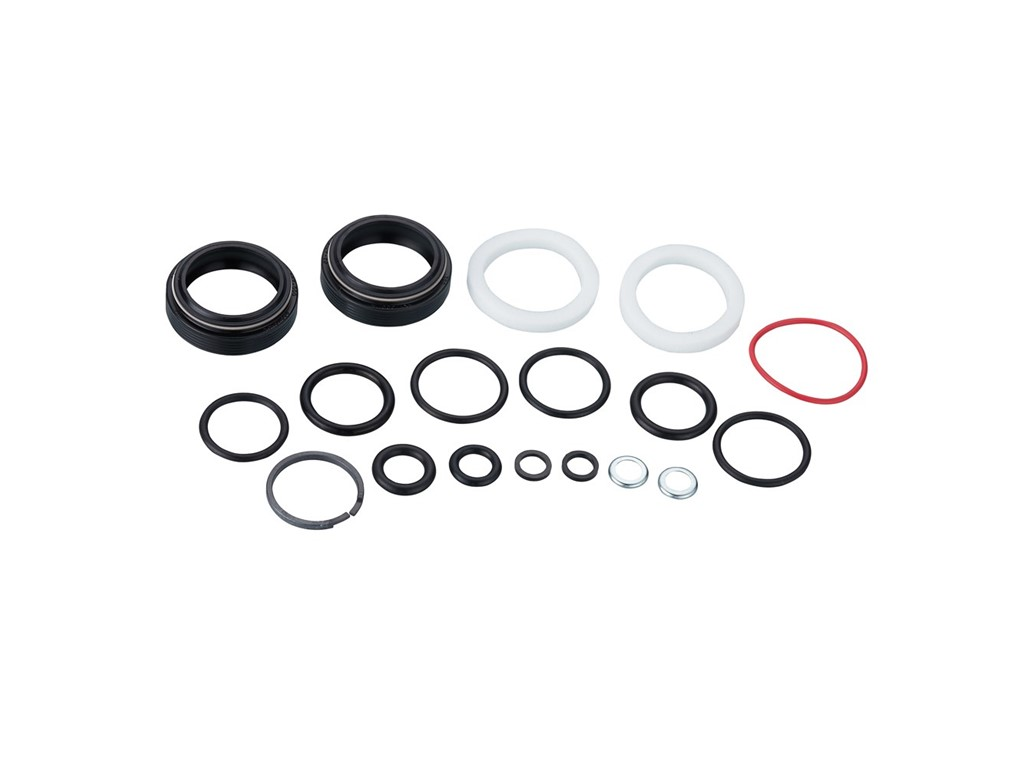 Rock Shox Service kit 200h Bluto