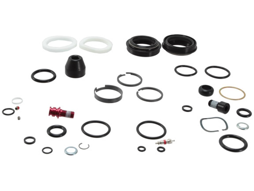 Rock Shox Service Kit SID/REBA Solo Air