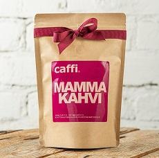 Caffi Mamma Äitienpäiväkahvi 200g
