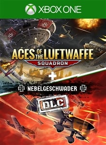 Aces Of The Luftwaffe Ext. Edition